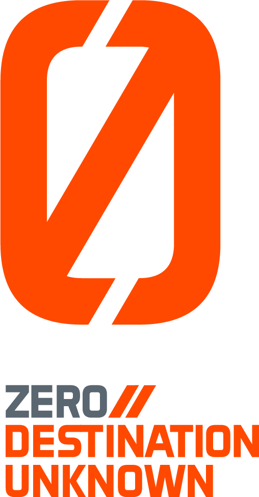 TerminalZero